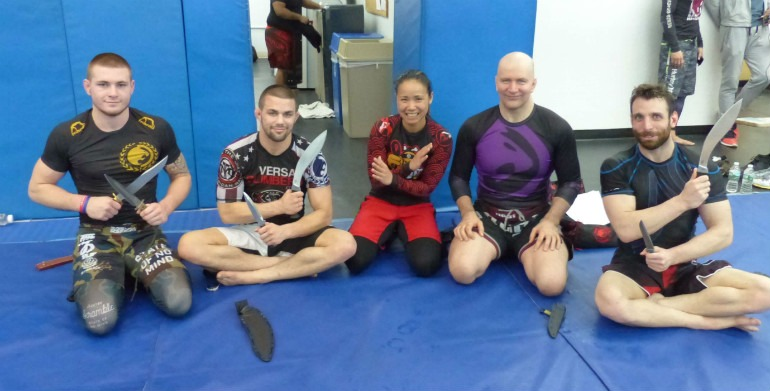 Danaher Death Squad - Everything About DDS – BJJ World
