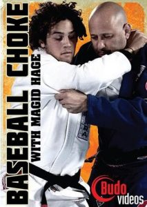 Screenshot 12 213x300 - The Secret Of The No-Gi Baseball Choke