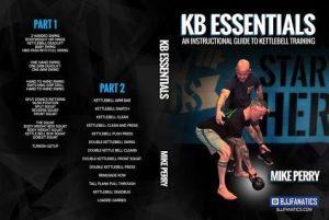Screenshot 176 300x201 - The Only Jiu-Jitsu Kettlebell Exercise That You Need!