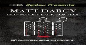 VhEqAkIq8Eb2mkB86DzHmILbnDD9E4pjnLwGe7h38OQ 300x157 - Iron Maiden Back Control DVD by Matt Darcy - A Masterpiece!