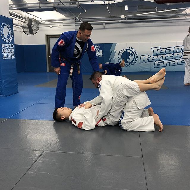 download 6 - Why Every Academy Needs Intro BJJ Classes