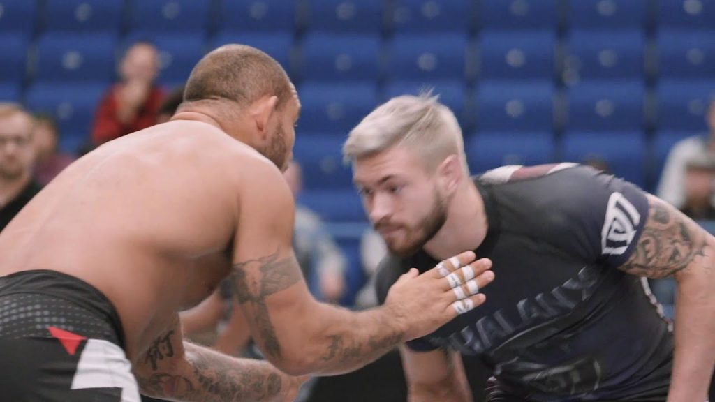 gordon ryan adcc highlight 1024x576 - Danaher Death Squad - Everything About DDS