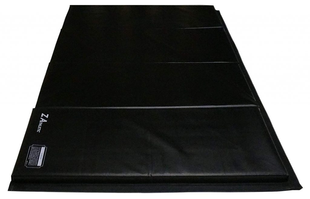 71Ps68wsq4L. SL1500  1024x657 - The Best Brazilian Jiu-Jitsu Mats For Home or Academy