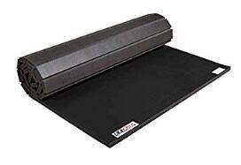 Dollamur Roll out mats