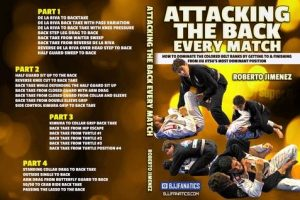 Screenshot 269 300x200 - Roberto Jimenez DVD - Attacking The Back Every Match
