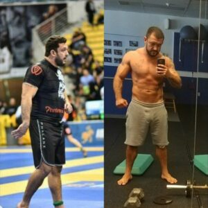 Screenshot 84 300x300 - The Complete Guide To Intermittent Fasting For BJJ