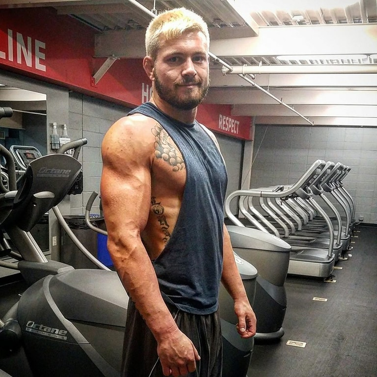 lneGPOrH987AxxckietfujbD VT9FaA6u0 MyG5SFDQ - Gordon Ryan DVD/DIGITAL/EBOOK - Getting SWOLE As A Grappler