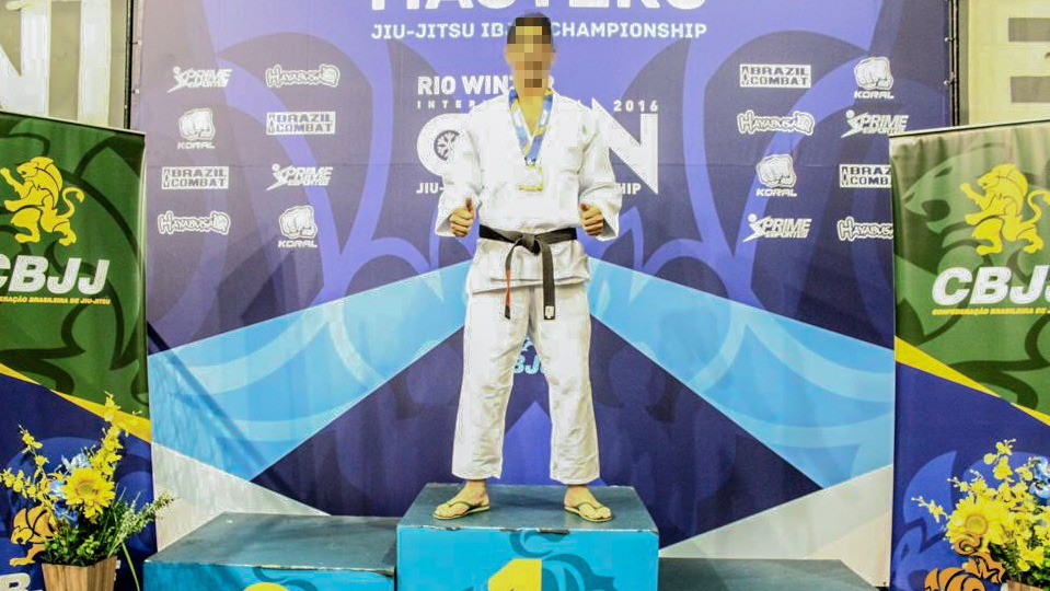 578f00c8a44e0 - Competition Is About Much More Than BJJ Medals