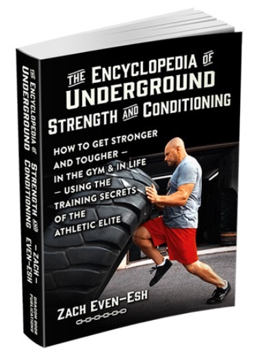 Screenshot 228 - Best BJJ Strength And Conditioning Resources in 2019