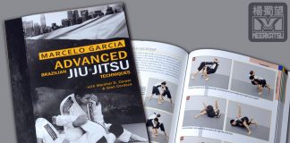 Top BJJ Books