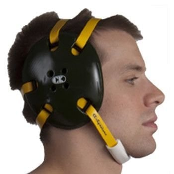 31HbBdJeEL - Jiu-Jitsu Headgear: Best BJJ Ear Guard Of 2021