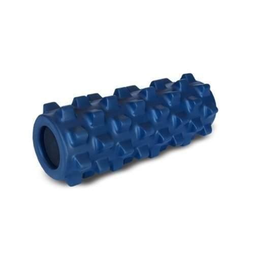Best BJJ Foam Rollers