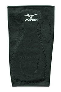 31h w6oz1ML - BJJ Knee Pads - Detailed Reviews Of The Very Best