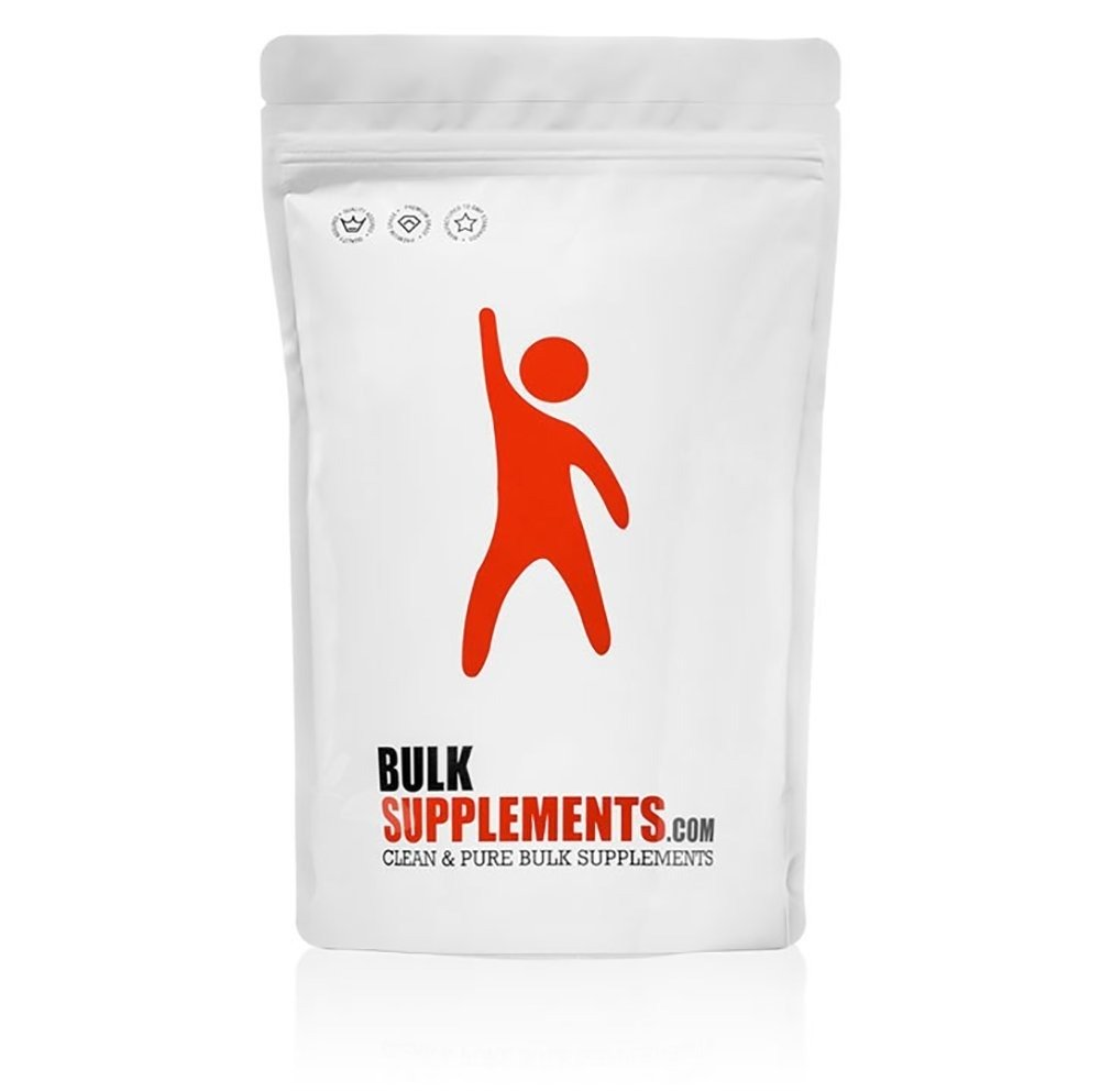 51JfTWSOzUL. SL1001  - Best BJJ Supplements Of 2019 - Guide And Reviews