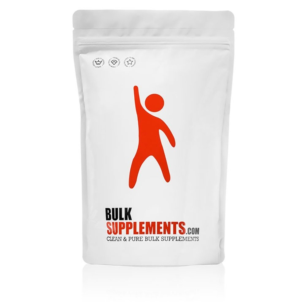 51JfTWSOzUL. SL1001  - Best BJJ Supplements Of 2021 - Guide And Reviews