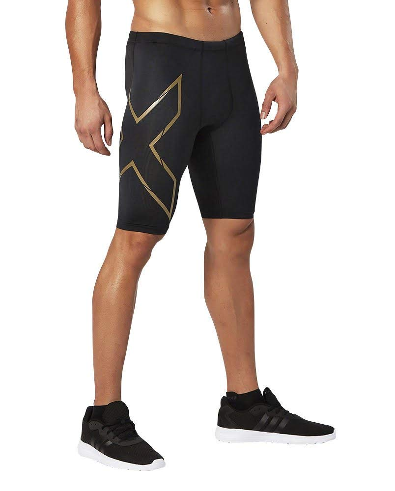 51e1aWzJLJL. SL1000  - Best BJJ Shorts 2019 Review And Guide