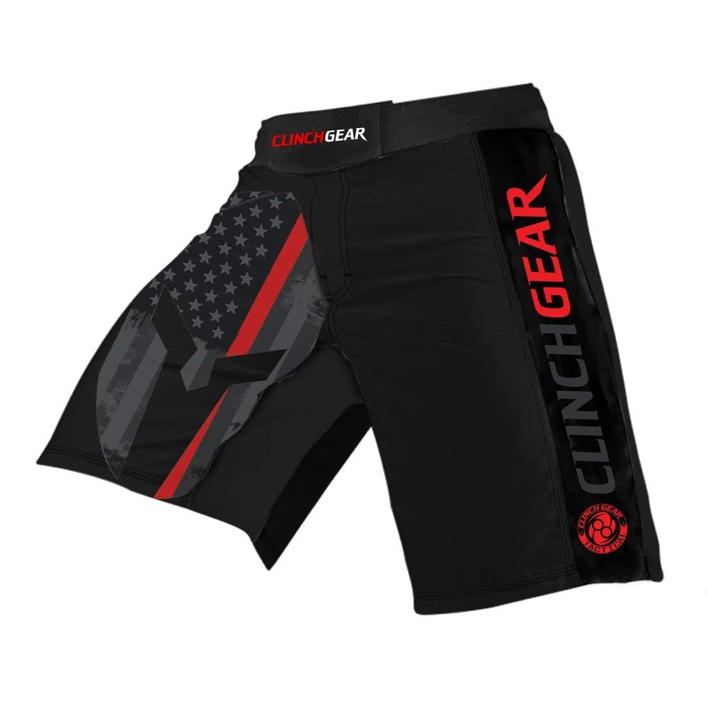 51oBnZQeGKL. SL1000  - Best BJJ Shorts 2019 Review And Guide