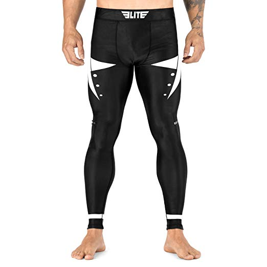 611kwXLnLCL. UX522  - Best BJJ Spats For 2021-Shopping Guide And Reviews