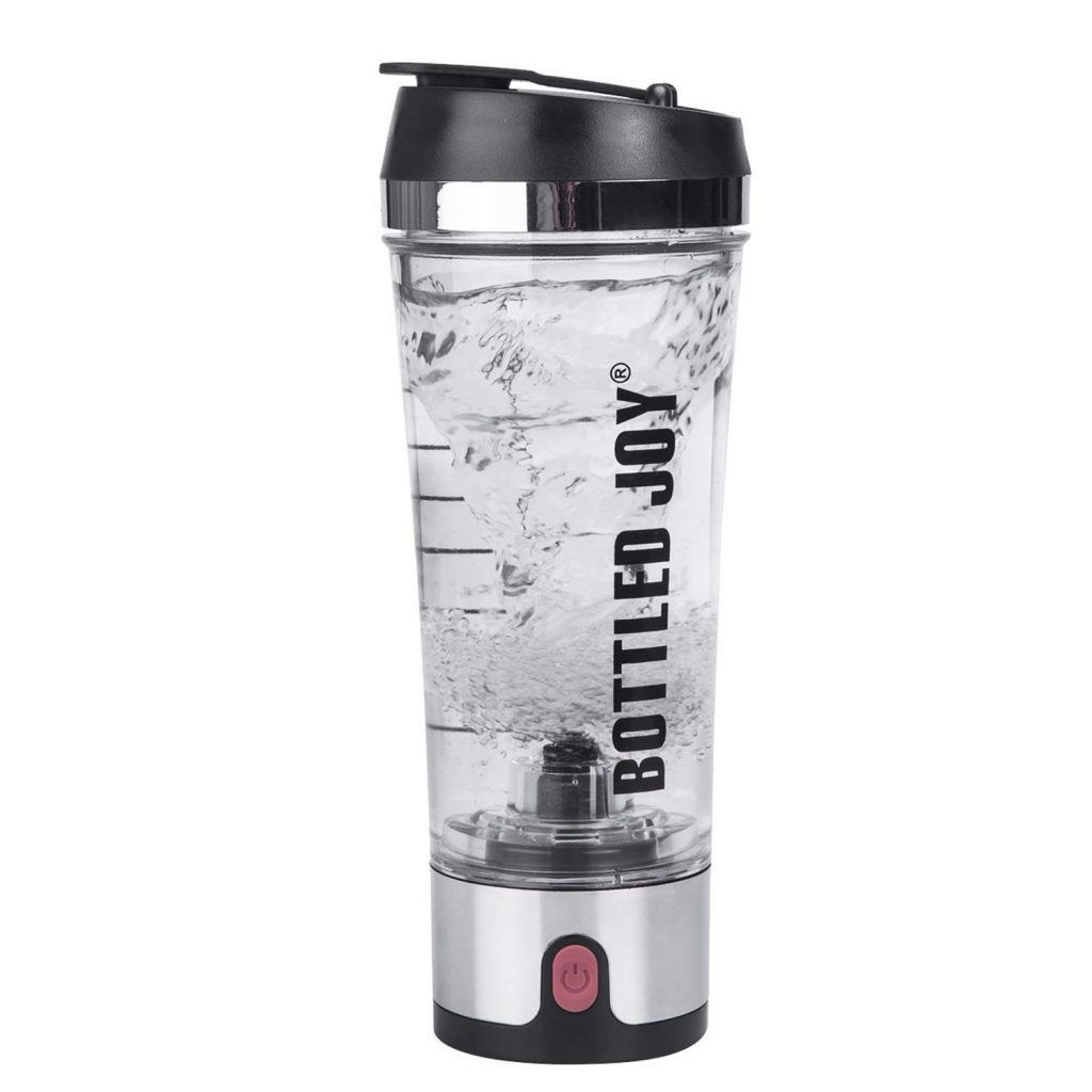 61i8iocEWCL. SL1500  1024x1024 - Best BJJ Shaker Bottles - 2019 Guide And Reviews