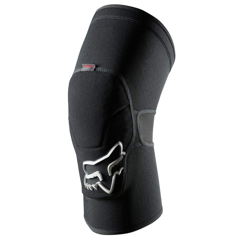 Best BJJ Knee Pads 2019