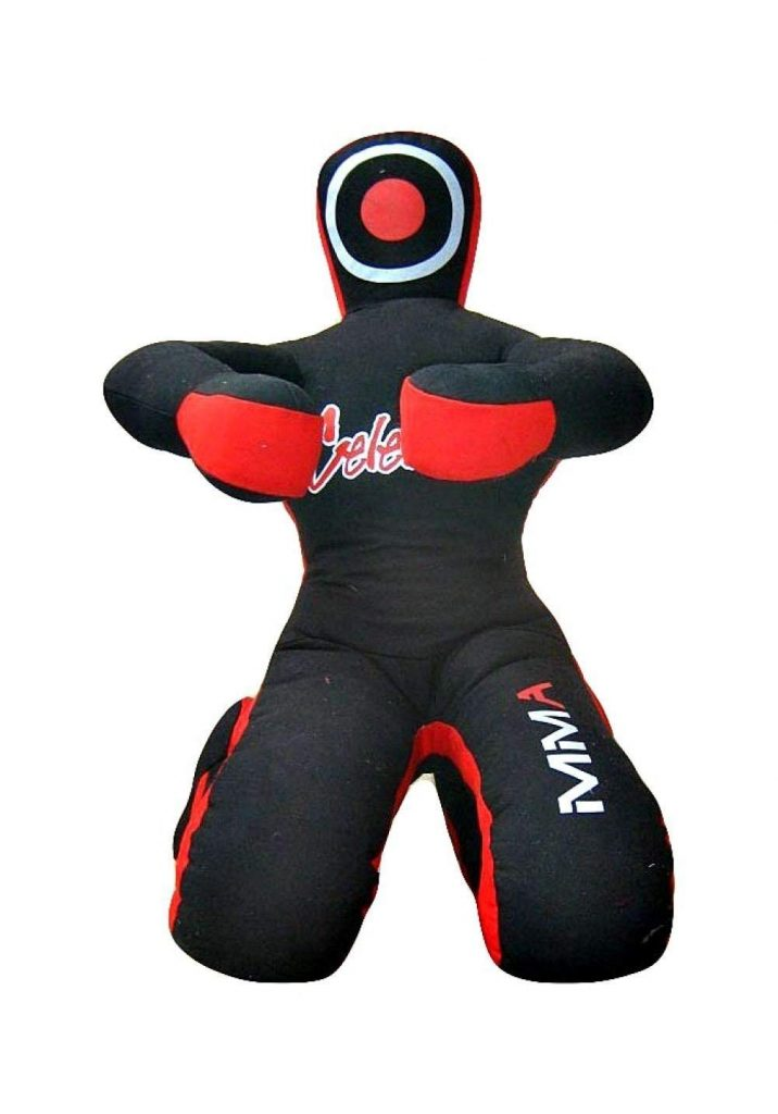 61qWMYDOD1L. SL1430  716x1024 - Best Grappling Dummy 2021 Review And Guide