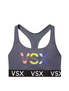 6372ac2dc9dbac90112211d9da6bffbb sport sport sport bras - Best BJJ Christmas Gifts & Presents For 2021