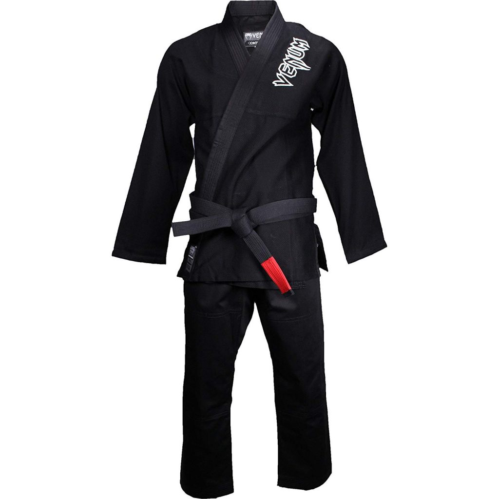 718o1UzVmoL. SL1500  1024x1024 - Best BJJ Venum Gear In 2021 Reviews And Guide