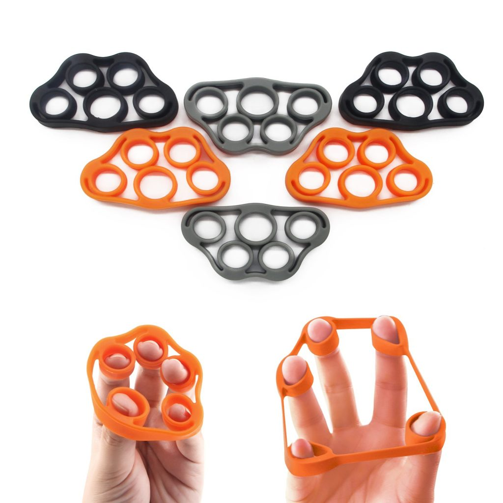 71Dr86UmYXL. SL1500  1024x1024 - Best BJJ Grippers 2021 Complete Guide And Reviews