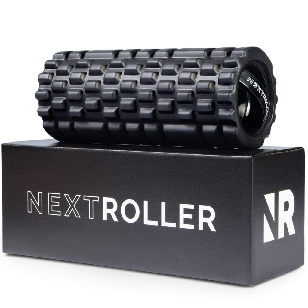 71a86kkKbtL. SL1500  1024x1024 - Best BJJ Foam Rollers - Guide And Reviews For 2021