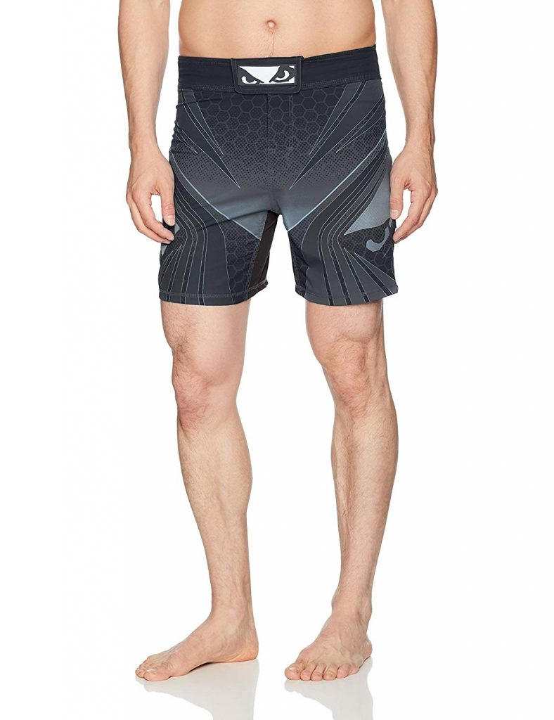 810E3MDgy3L. SL1500  788x1024 - Best BJJ Shorts 2019 Review And Guide