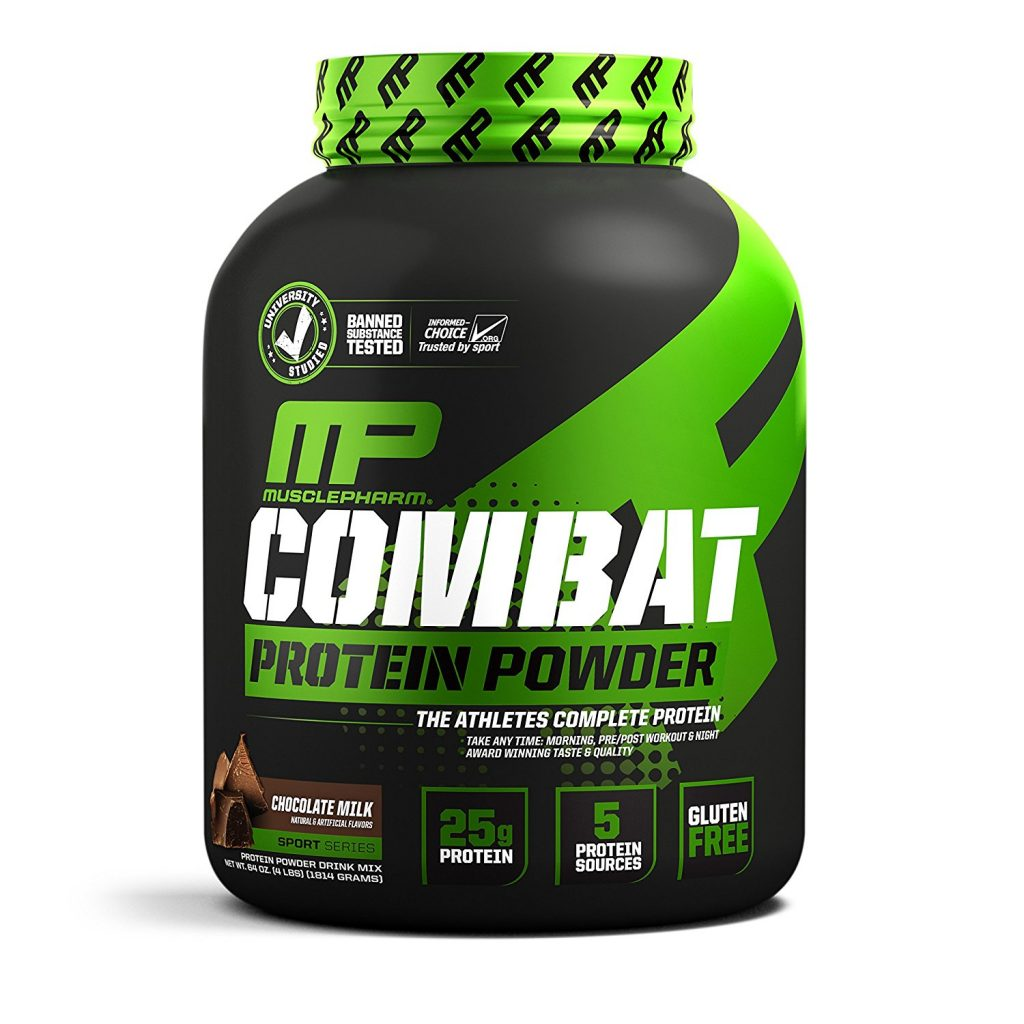 81ExmUn0rQL. SL1500  1024x1024 - Best BJJ Supplements Of 2021 - Guide And Reviews