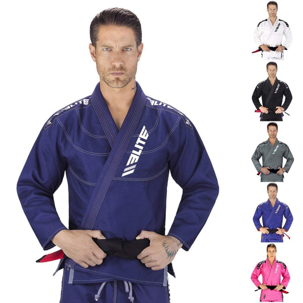 81RWglAiv5L. SL1500  1024x1024 - Best BJJ Christmas Gifts & Presents For 2021