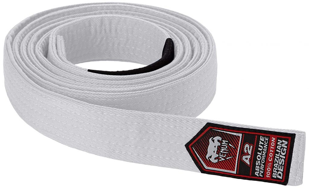 81TEvg70GrL. SL1500  1024x623 - Best BJJ Venum Gear In 2021 Reviews And Guide