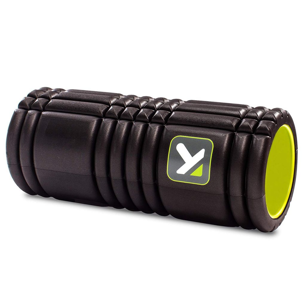81vsqACYpL. SL1500  1024x1024 - Best BJJ Foam Rollers - Guide And Reviews For 2021
