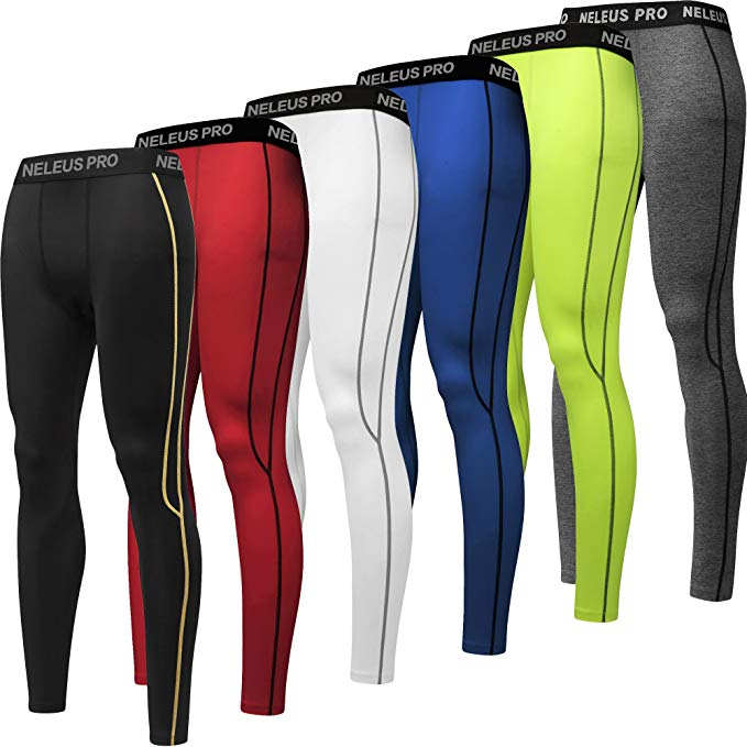 81wYKTQpY3L. UX679  - Best BJJ Spats For 2021-Shopping Guide And Reviews