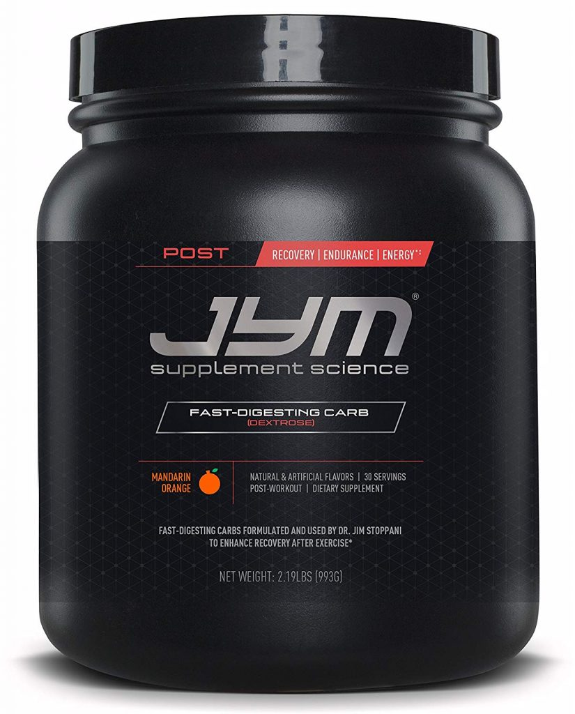 91KtpS ZmQL. SL1500  825x1024 - Best BJJ Supplements Of 2019 - Guide And Reviews