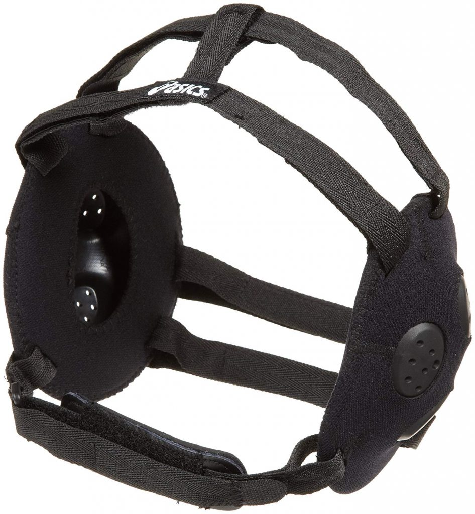 91wU3TovyL. SL1500  946x1024 - Jiu-Jitsu Headgear: Best BJJ Ear Guard Of 2021