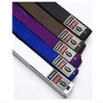 Screenshot 240 150x150 - Best BJJ Belts For 2020 - Reviews and Guide