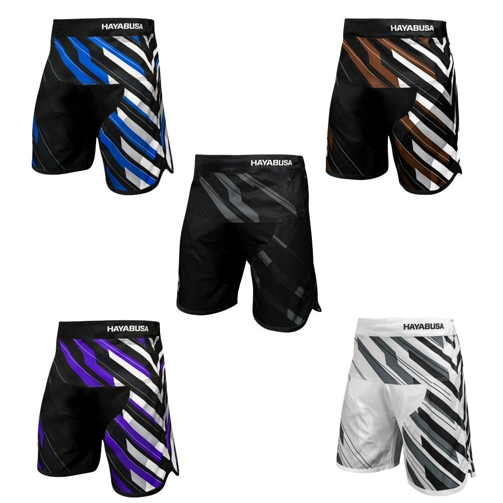 ofc2ywmfgdg  44835.1491487397.1280.1280 - Best BJJ Shorts 2019 Review And Guide