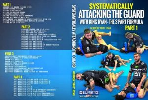 """51736384 2399308490290850 7717177592272388096 n 300x202 - Gordon Ryan DVD Review: """"Systematically Attacking The Guard"""""""
