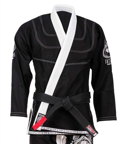 51am7cTBclL - Cool BJJ Gis and Jiu-Jitsu Gis For 2019  - Reviews And Guide