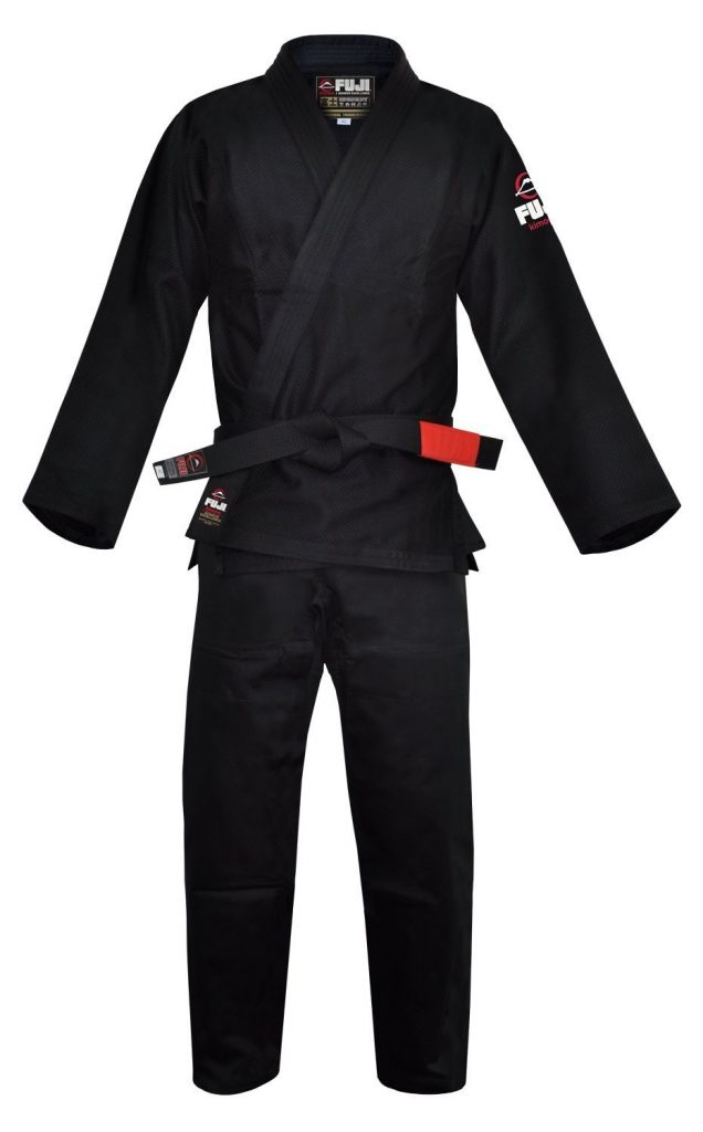 61UAiukxnL. SL1500  636x1024 - Cheap BJJ Gi and Jiu-Jitsu Gi - Guide And Reviews