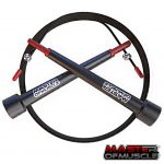 61aslLq6DlL. SL1024  150x150 - Best BJJ Jump Rope 2021 Guide And Reviews