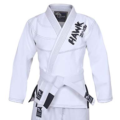 71DLXj4pTvL. UX385  - Cheap BJJ Gi and Jiu-Jitsu Gi - Guide And Reviews