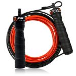 71n XQDQutL. SL1500  150x150 - Best BJJ Jump Rope 2021 Guide And Reviews