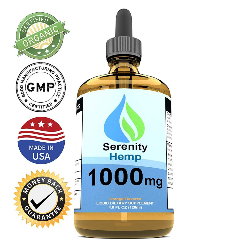 81PO6JDTVXL. SL1500  1024x1024 - Best CBD/HEMP Oil For BJJ in 2020 - A Guide With Reviews