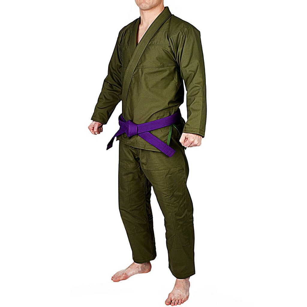 81wpLTOWEcL. SL1500  1024x1024 - Cheap BJJ Gi and Jiu-Jitsu Gi - Guide And Reviews