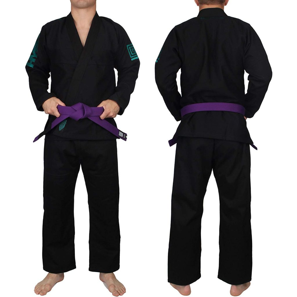 81ztR0Q0sZL. SL1500  1024x1024 - Cheap BJJ Gi and Jiu-Jitsu Gi - Guide And Reviews