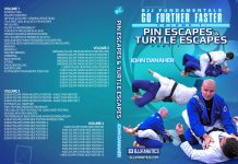 Fundamentals Escapes Cover Part 1 1024x1024 218x150 - Home