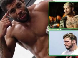 Gordon Ryan Challenges Andre galvao Josh Leduc Offers $300k